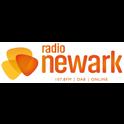 Radio Newark-Logo