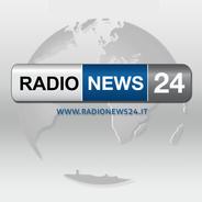 Radio News 24-Logo