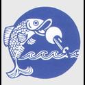 Radio Nibenitten-Logo