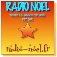 Radio Noel-Logo