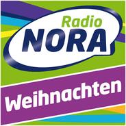 NORA-Logo
