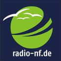 Radio Nordfriesland-Logo