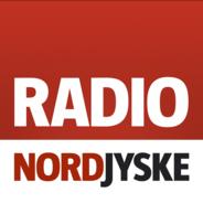Radio Nordjyske-Logo