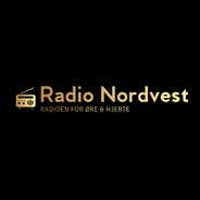 Radio Nordvest-Logo