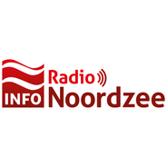 Radio Nordzee-Logo