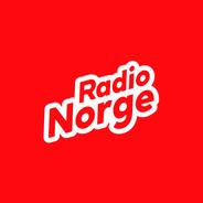 Radio Norge-Logo