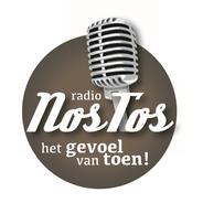 Radio NosTos-Logo