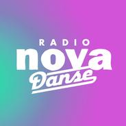 Radio Nova-Logo