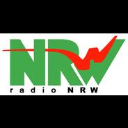 radio NRW-Logo