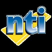 Radio NTI-Logo