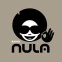 Radio NULA-Logo