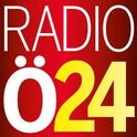 Radio Ö24-Logo