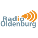 Radio Oldenburg-Logo
