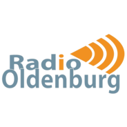 Radio Oldenburg-Logo