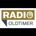 RADIO OLDTIMER-Logo
