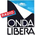 Radio Onda Libera-Logo