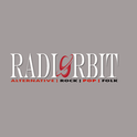 Radio Orbit-Logo