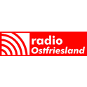 Radio Ostfriesland-Logo