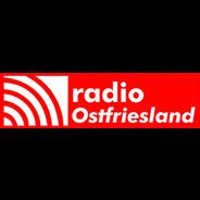 Radio Ostfriesland-Logo