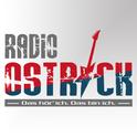 Radio Ostrock-Logo