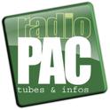 Radio P.A.C.-Logo