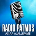 Radio Patmos-Logo