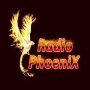 Radio Phoenix-Logo