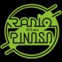 Radio Pinoso-Logo