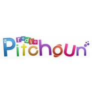 Radio Pitchoun-Logo