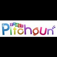 Radio Pitchoun-Logo