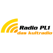 Radio PL1-Logo