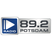 Radio Potsdam 89.2-Logo