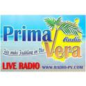 Radio Prima Vera-Logo