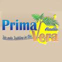 Radio PrimaVera GC-Logo