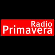 Radio Primavera-Logo