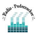 Radio Puderzucker-Logo