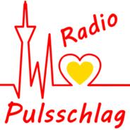 Radio Pulsschlag-Logo