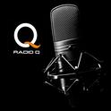 Rádió Q-Logo