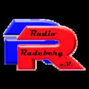 Radio Radeberg-Logo