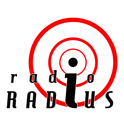 Radio Radius-Logo