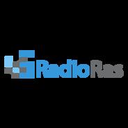 Radio RAS-Logo