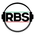 Radio RBS-Logo