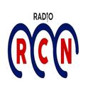 Radio RCN-Logo