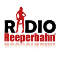 RADIO Reeperbahn-Logo