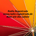 Radio Regentrude-Logo