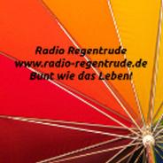 Radio Regentrude-Logo