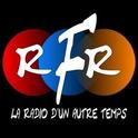 Radio RFR-Logo