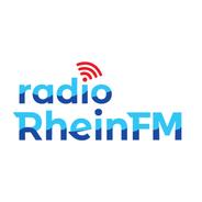 Radio Rhein FM-Logo
