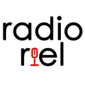 Radio Riel-Logo