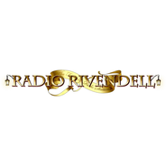 Radio Rivendell-Logo